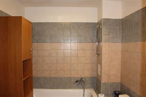 badezimmer das ideen vor und nachher umgestaltet badezimmer vorher nachher 187 bad renovieren lohnt sich