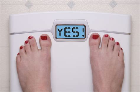 best weight scales top digital weight scales livestrong