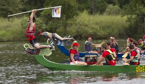 dragon boat racing houston dragon boat weekend kicks off in the woodlands the courier