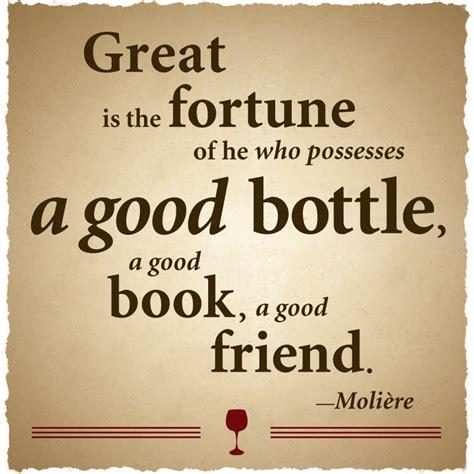 Wine Quotes best wine quotes quotesgram