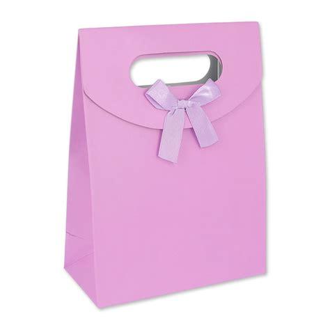 Cardboard Mat by Cardboard Gift Box 12 5x16 5x6 Cm Lilas Mat X1 Perles Co