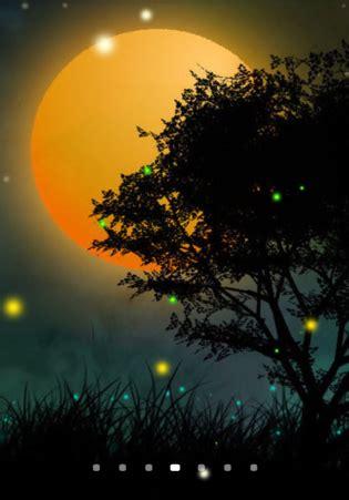 philippines  legend   fireflies