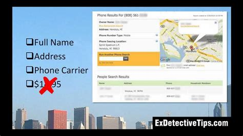 Phone Number Name And Address Search Look Up Phone Number Name And Address Of Any Person