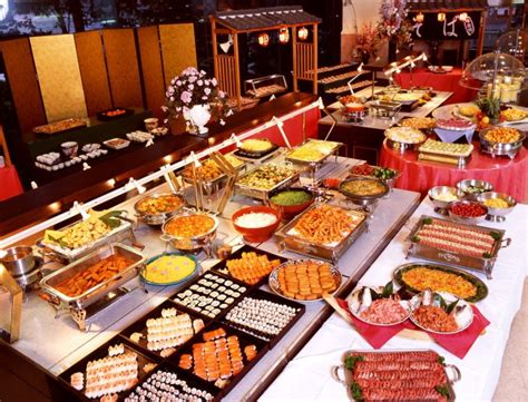 boxes for buffet news air india crew warned after taking away hotel renaissance buffet food in boxes at heathrow