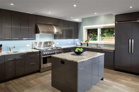 cocinas modernas en  muebles de cocina