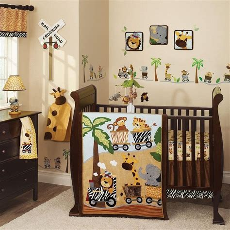 best 25 unisex baby room ideas on unisex