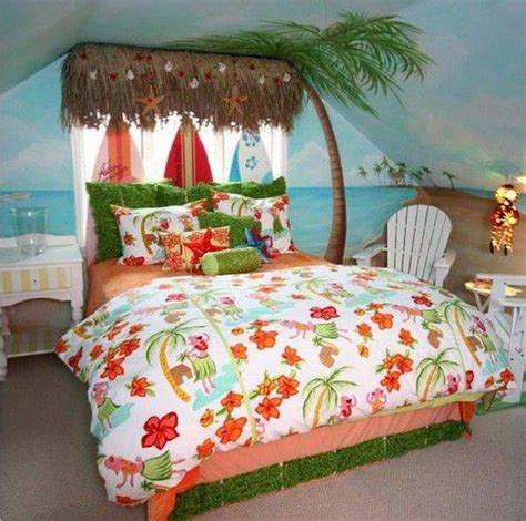 headboard ideas for teenage girl bedroom beachy bedroom ideas for teenage girl beachy