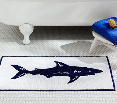 shark themed bathroom 25 best ideas about ocean bathroom themes on pinterest