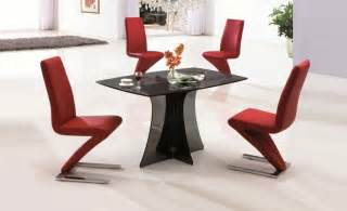 contemporary kitchen dinette sets contemporary kitchen table and chair sets roselawnlutheran