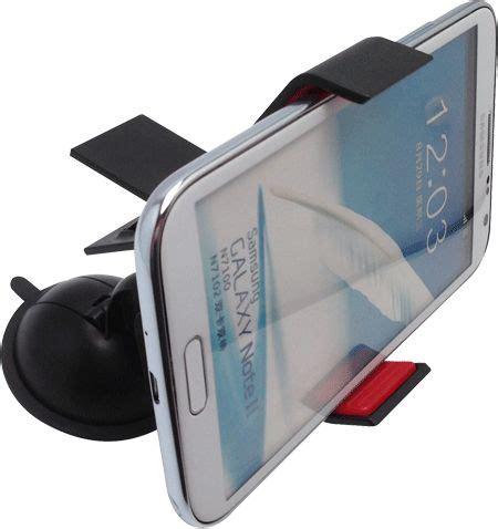 porte portable pour voiture porte portable voiture avec les meilleures collections d