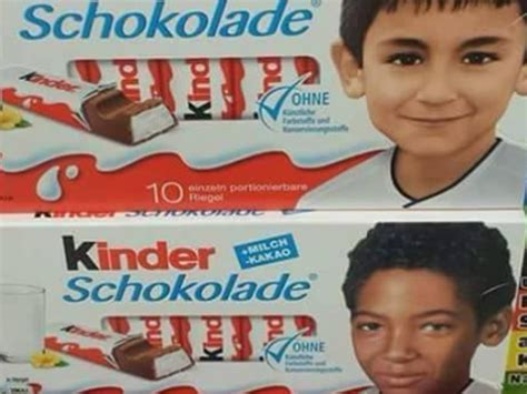 film gratis kinder pegida mocked for outrage at black children s photos on