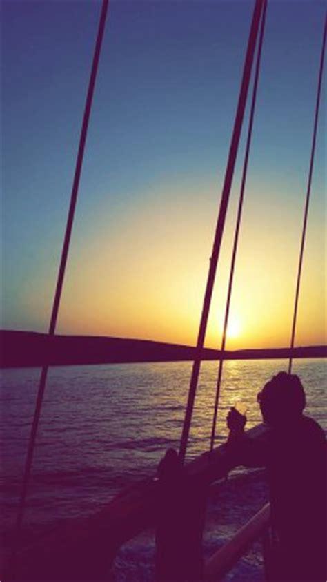 sliema boat trips getlstd property photo lazy pirate party boat malta