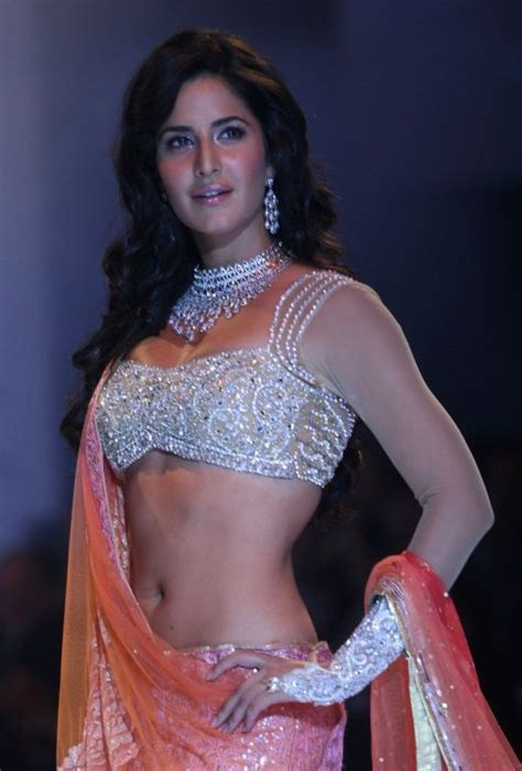eva wu actress hot celebrity wallpapers katrina kaif 2011 unseen