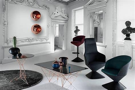 luxury milan the apartment milan 2014 musica tom dixon reinvents the gentleman s club for milan