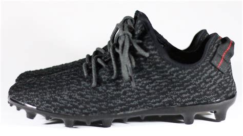 Adidas Yeeze Boots by Adidas Yeezy Ace Football Boots Softwaretutor Co Uk