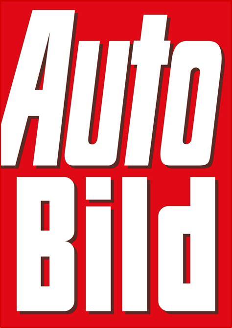 Autobild Email auto bild markenwahl interrogare