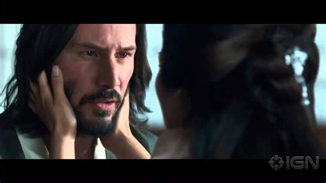 yotube film mika 47 ronin quot kai and mika confess their love quot clip youtube