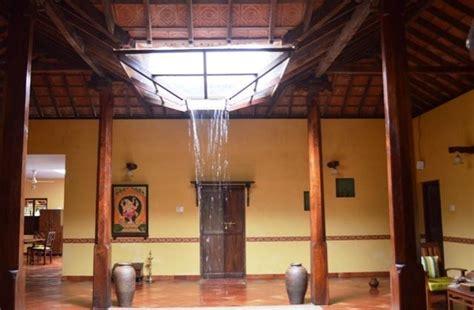 traditional house designs  karnataka traditional house