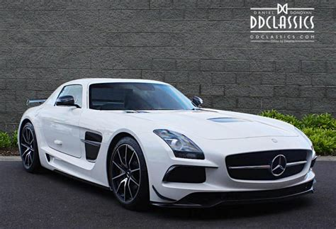 mercedes sls amg black series price mercedes sls amg black series rhd