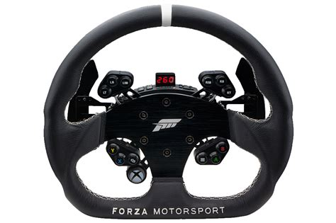 porsche racing wheel clubsport steering wheel gt forza motorsport clubsport