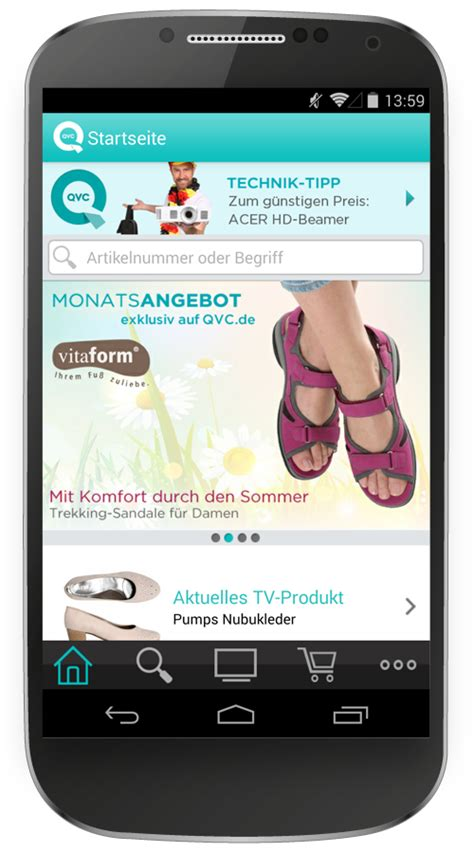 qvc app for android simply app pack android app bundle what is a quot bundle quot in