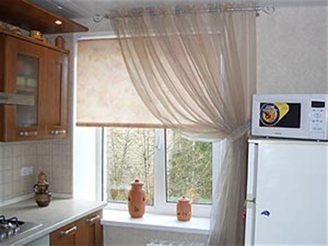 kitchen curtain design ideas october 2009 home design ideas and alternative