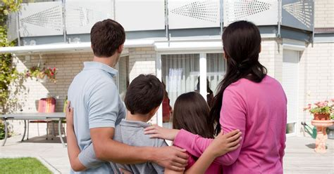 huis kopen of niet een huis kopen met erfpacht wel of niet doen regiobank