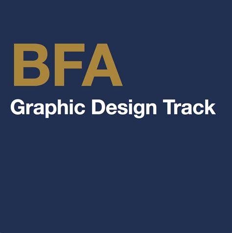 bachelor of design graphic design bachelor of fine arts in art department of art art history