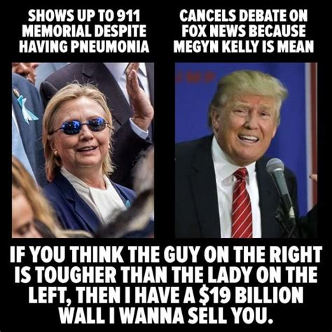 st on right or left funny 2016 election memes funny hillary clinton memes