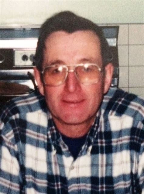obituary of donald macdonald wallace funeral home serving sussex obituary of donnie crothers wallace funeral home serving
