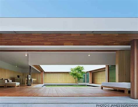 modern japanese modern japanese architecture by tezuka architects