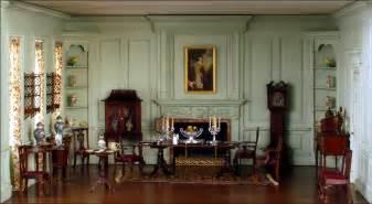 Regency Armchair English Georgian 1714 1800 Furniture Design History