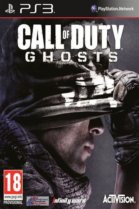 full version games free download call of duty download call of duty ghosts pc game free full version