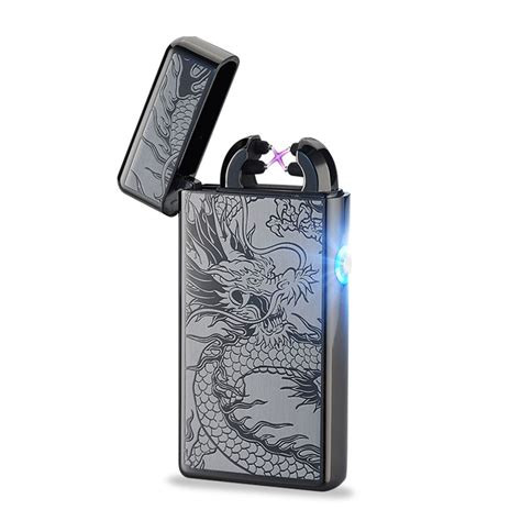 Usb Rechargeable Electric Lighter buy wholesale usb electric lighter from china usb