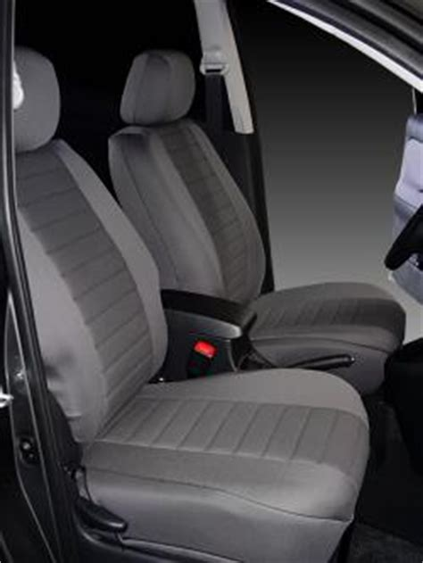 toyota matrix seat covers toyota tacoma up including pre runner and trd seat