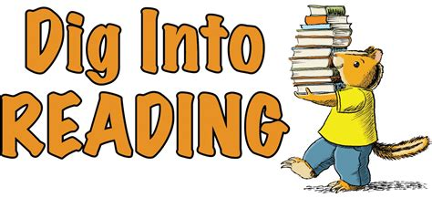 cool reading ls ccl children s spot dig into reading and join the summer