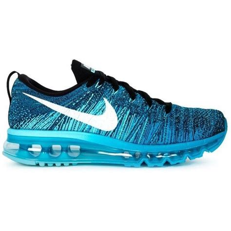 light up nike air max best 25 nike water shoes ideas on pinterest nike plus