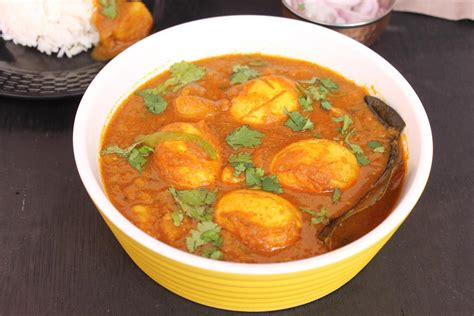 googlecom eggcurry recipes indian special egg curry recipe