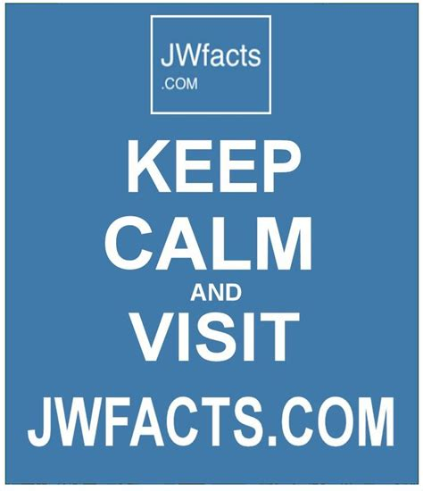 Well Worth Your Visit 2014 Jw Convention Pinterest