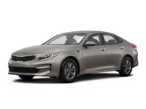kia optima colors 2017 kia optima sedan showroom burlington photos