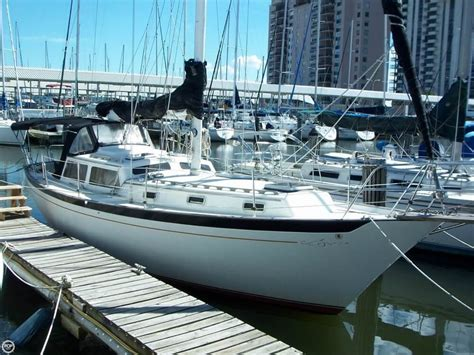boats for sale in louisiana craigslist new orleans boats craigslist autos post