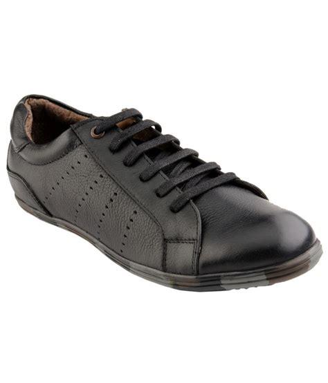 delize black casual shoes buy delize black casual shoes