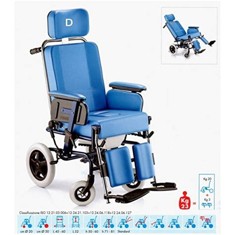 sedia a rotelle usata sedia rotelle surace usato vedi tutte i 124 prezzi