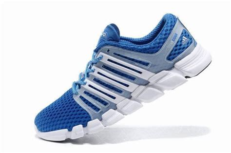 adidas climacool freshride to buy or not in june 2018