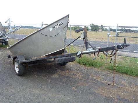 drift boat eugene aluminum fishing boats koffler boats 541 688 6093 eugene or