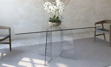 tavoli in cristallo prezzi tavolo vetro vendita tavoli cristallo moderno prezzi sconti