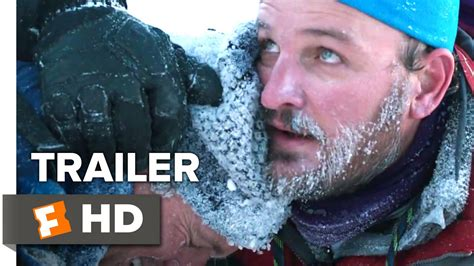 film everest hd streaming everest official trailer 2 2015 jake gyllenhaal