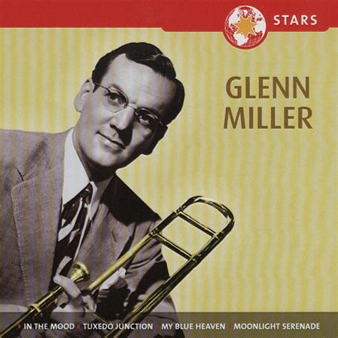 glenn miller swing quotes by glenn miller like success