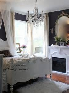 french for bedroom french country cottage my bedroom pinterest