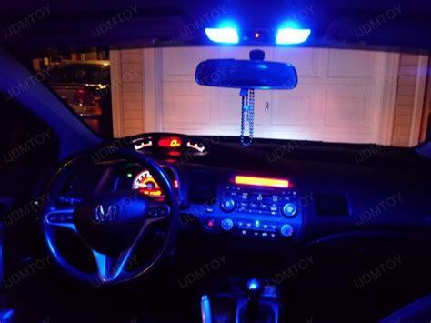 dome light led bulbs honda civic autos post